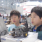 JAFS方式  Programming&Robot体験会と見学会のお知らせ